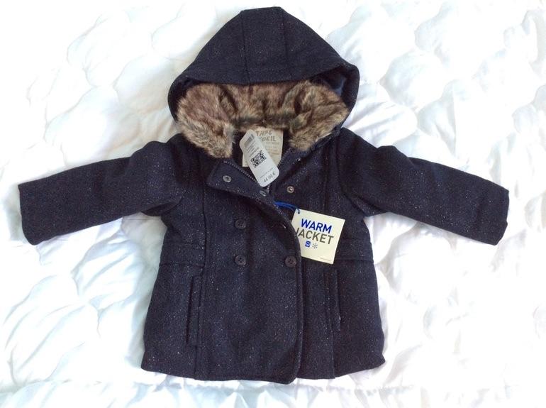 Зимы одежды куртки