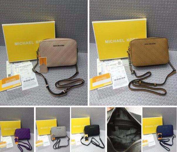 Купить точные копии женских сумок известных брендов