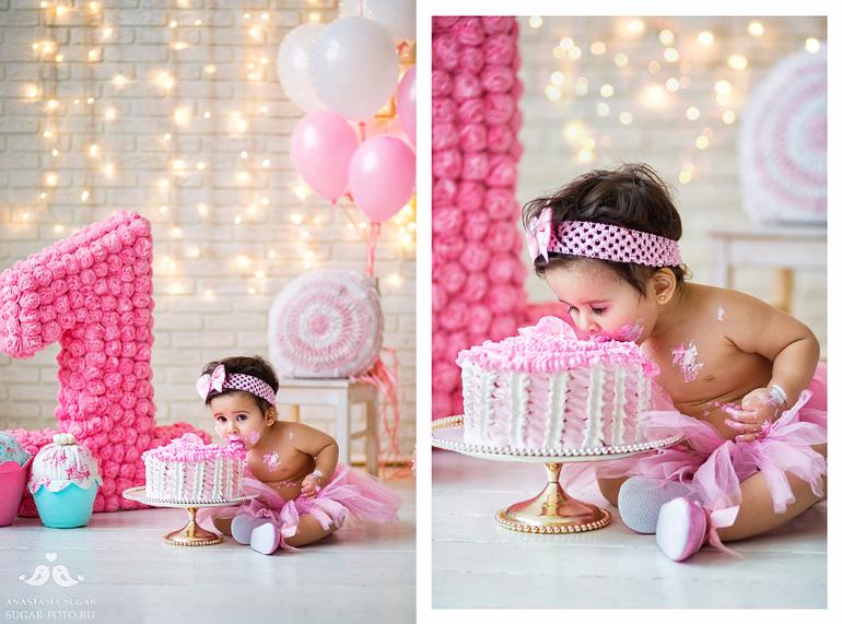 основном идеи фото для первого дня рождения исследования показали, что