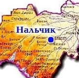 ББшечки Кабардино-Балкарии