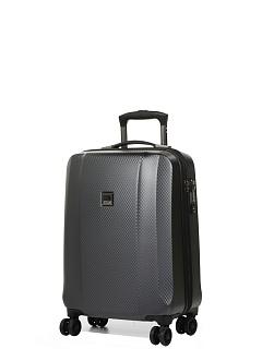 Коллекции наклеек на чемоданы и цены рюкзаки от шанель цена