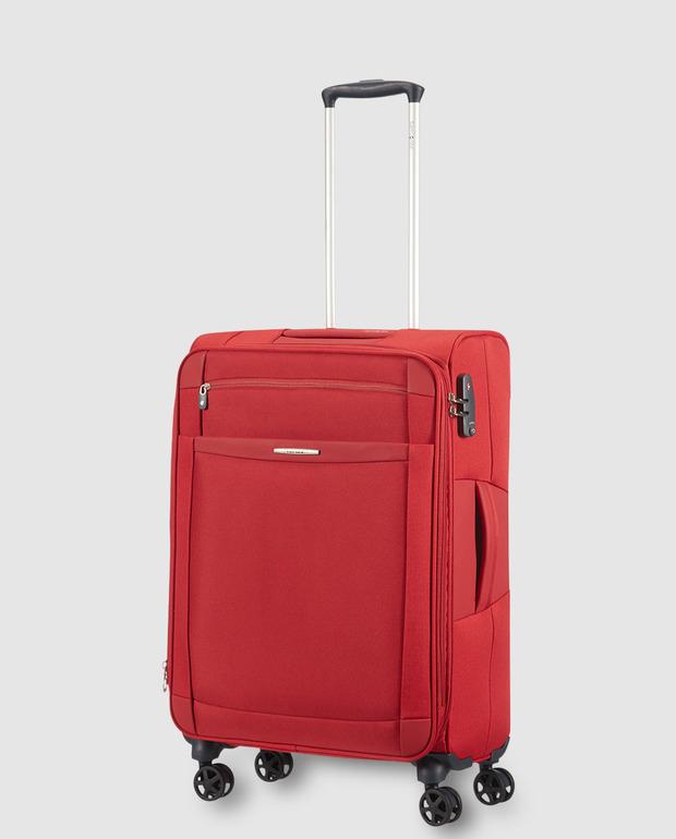 Самые прочные чемоданы на колесах рейтинг рюкзаки из натуральной кожи мужские
