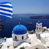 Аренда жилья в Греции