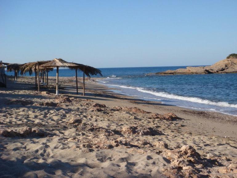 крутые отели на афинской ривьере удаляет