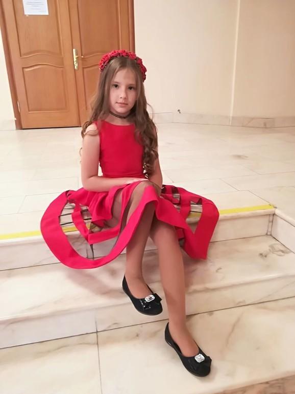 детская мода фото из группы