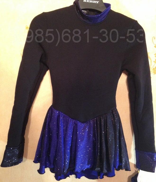 Новая дешевая одежда