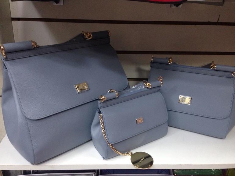 Копий брендовых мужских сумок : Клатчи : Интернет магазин