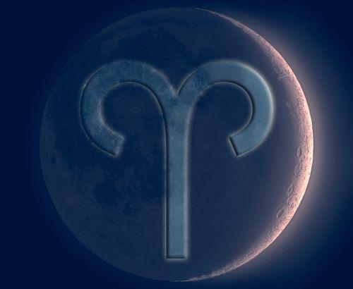 Характеристики Луны на 17 декабря 2018 года