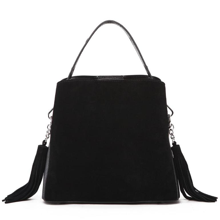 8df735cdb850 Кожаные сумки Mirompan. Наталья *Копии брендов* • Все записи пользователя в  сообществе