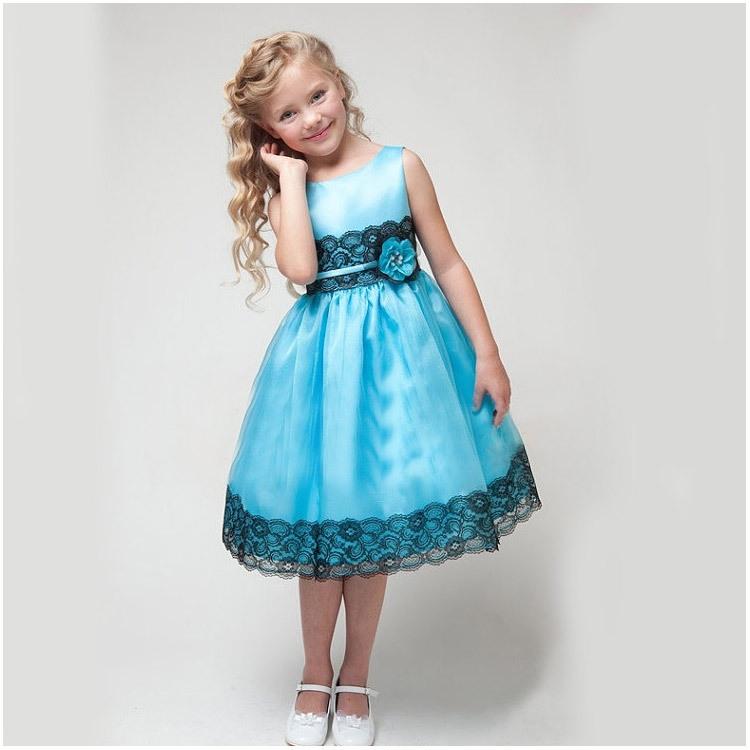 Платье на выпускной 4 класс выкройки