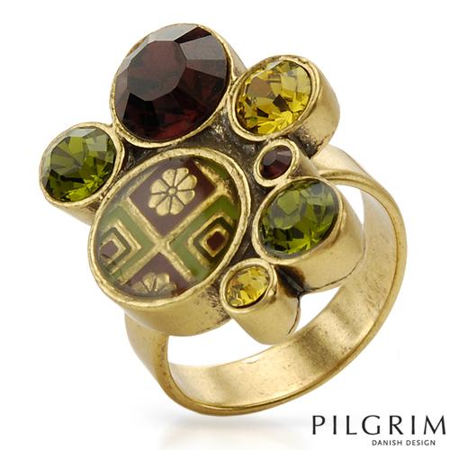 Купить Dvtech Pilgrim black в Москве: цена игровой