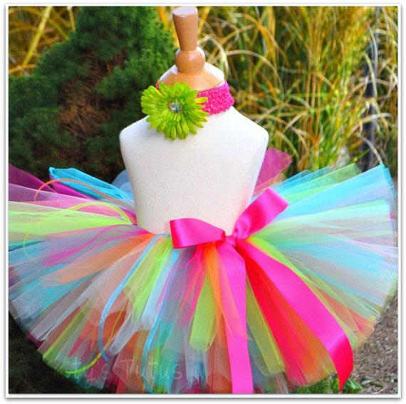 юбка для народного танца купить