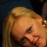 Екатерина Кудряшова