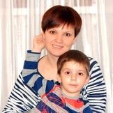 varnakova