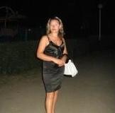 AnastasiyaViktorovna