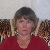 Наталья Красноборова - 3b7d2b4e149b956be996b00a54724396