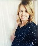 Дылева Татьяна Андреевна