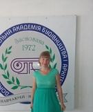 _KOROLEVA_