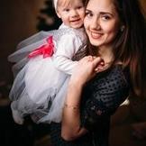 Дом малютки новокузнецк фото детей на усыновление