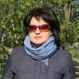 MarinaMart