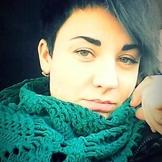 Toni_GoneLLi