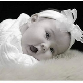 Признаки замершей беременности на узи