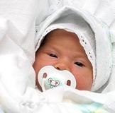 Низ живота тянет на 13 неделе беременности