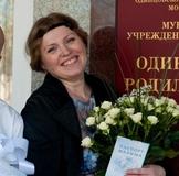 Соколова Т.В.