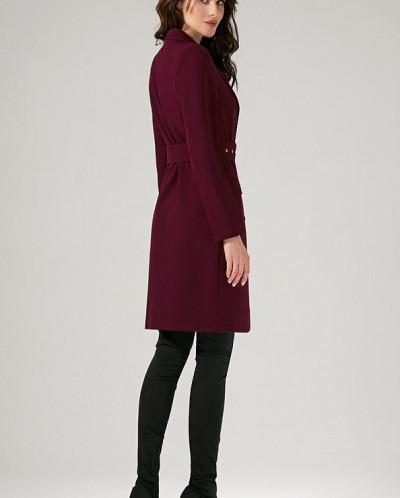 Платье М-1107
