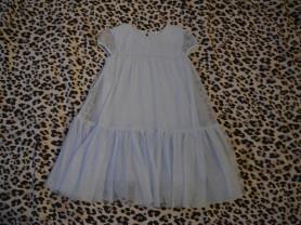 Платье Acoola, 116 р
