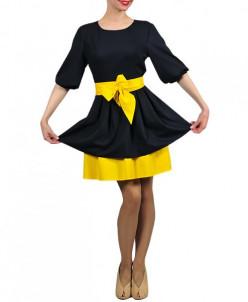 Платье  Alonzo Corrado
