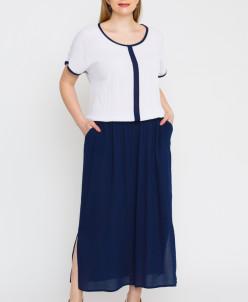 Платье 5294