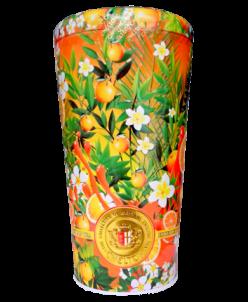 Чай Челтон Солнечный фрукт ваза 100 гр ж.б