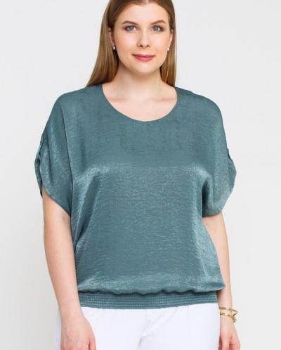 Блуза 4140
