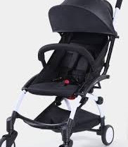 Коляска Baby Time 175' ( аналог yoya)