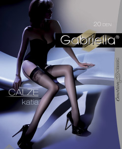 Gabriella чулки