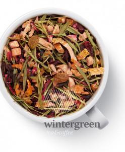 Чайный напиток Райское Яблоко Доступно к заказу
