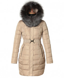 Куртка женская Зимняя Артикул 8290