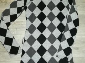 Платье - Туника новая, очень мягкая р. 42, высокое