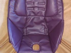 Чехол на стульчик Peg Perego Tatamia\Siesta