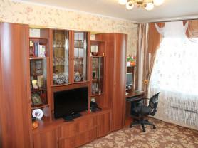 Продается 3-х комнатная квартира в г.Можайск