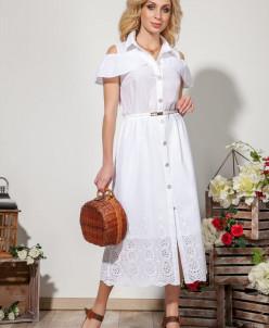 платье Dilana VIP Артикул: 1560