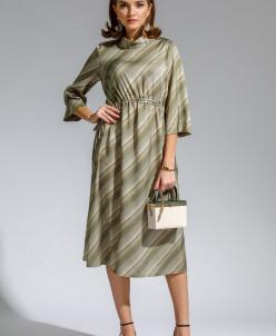 платье Gizart Артикул: 7290-3