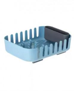 сушилка для посуды и столовых приборов RENGO