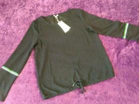 Пуловер Tom Tailor, p.L