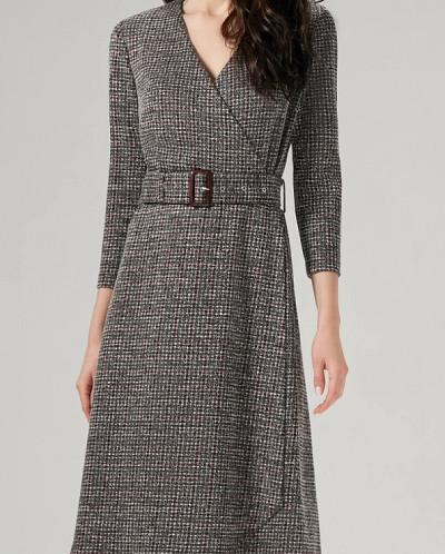 Платье М-1164
