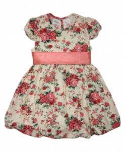 Платье Модель 281