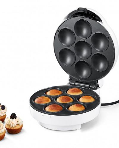 Прибор для изготовления капкейков