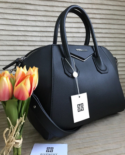 сумки копии брендов недорого advODKAcom
