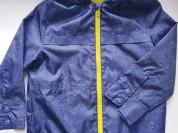 Куртка - ветровка Mothercare 6 лет